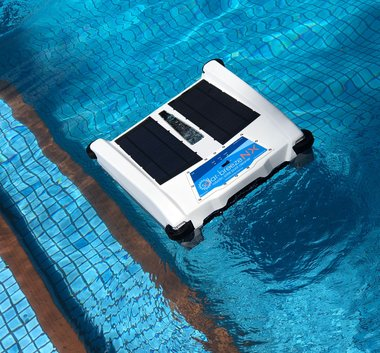 Professional pool repairs Adelaide wide